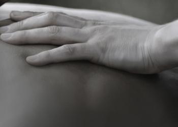 Massage-Hände.jpg